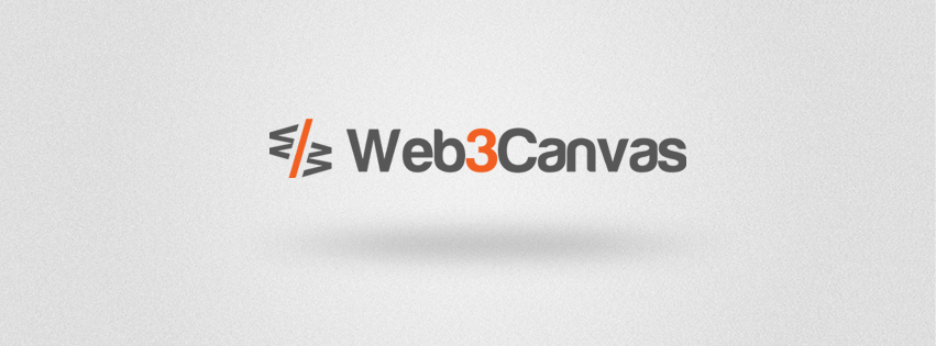 Web3Canvas Logo