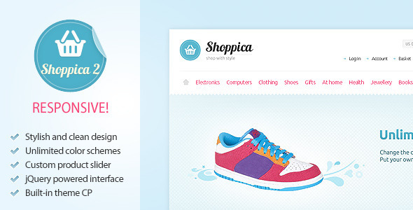 01_shoppica_preview.__large_preview