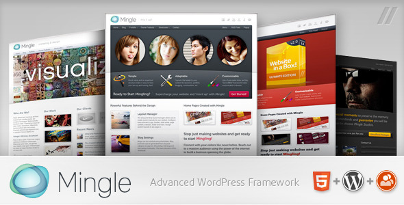 1_Banner-Mingle-WP.__large_preview