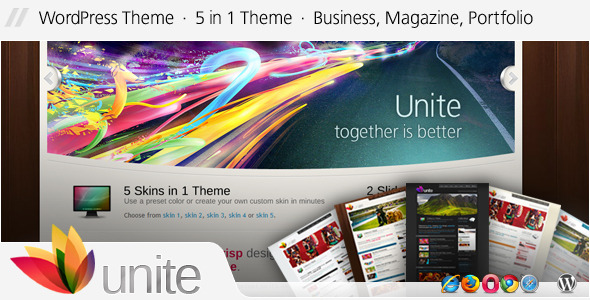 1_Banner-Unite-WP.__large_preview