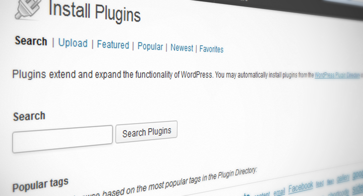 15 Must have Free WordPress plugins for startup bloggers