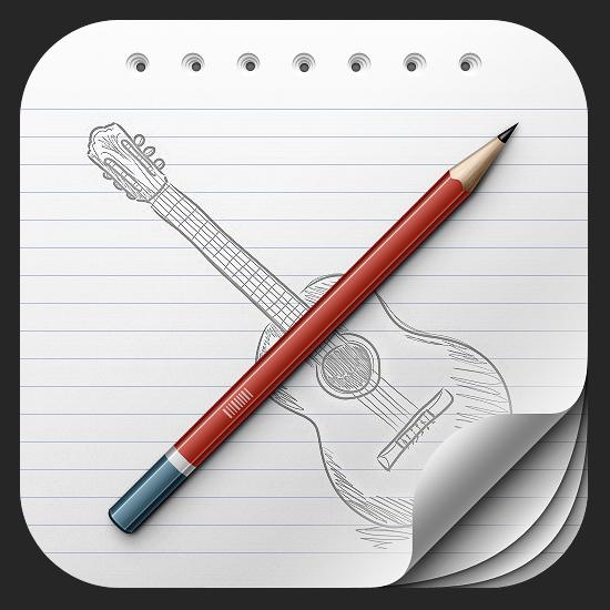 Guitar-WIP