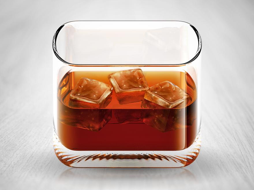 Whiskey_Iphone_Icon
