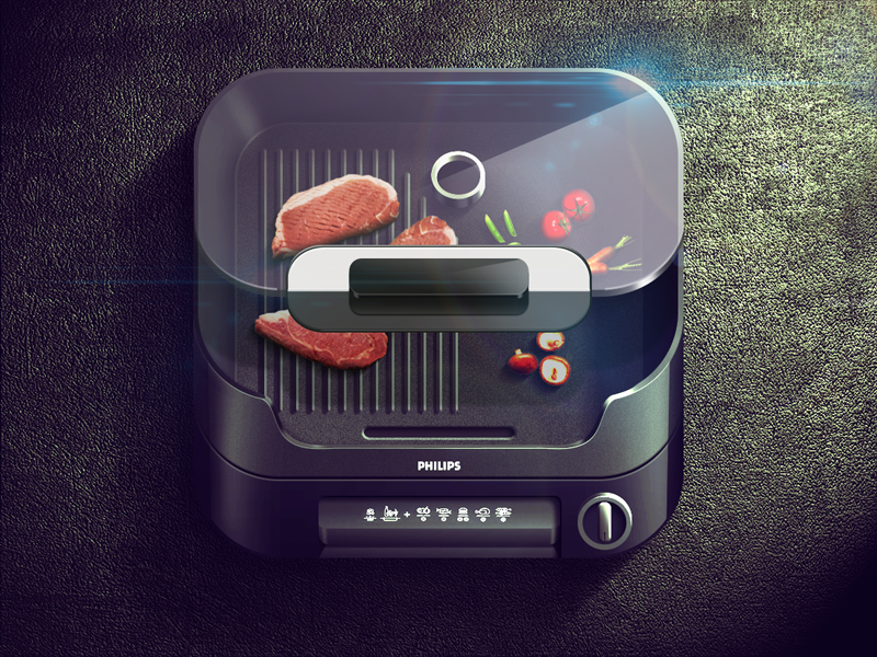 grill-ios-icon