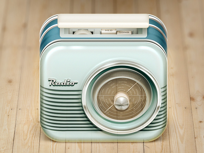 radio-ios-icon-hres