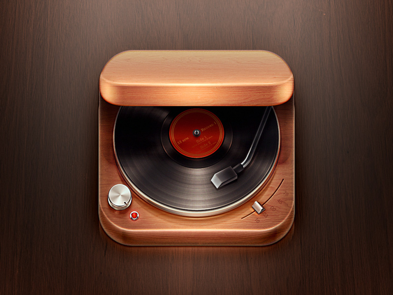 record-player-hres