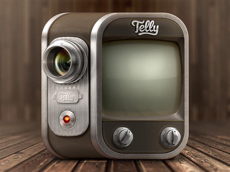 telly-ios-icon-hres