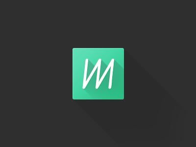 minimum-icon