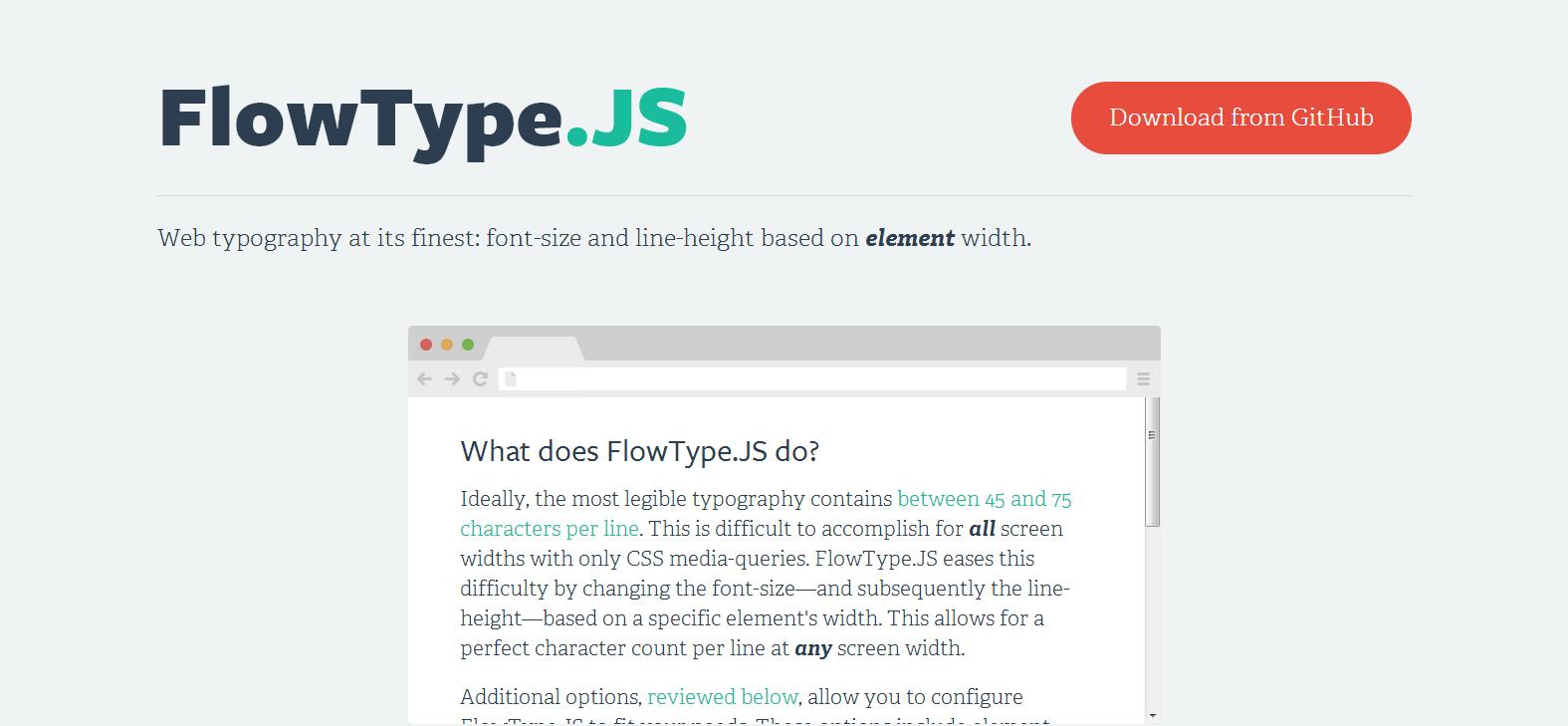 FlowType.JS.
