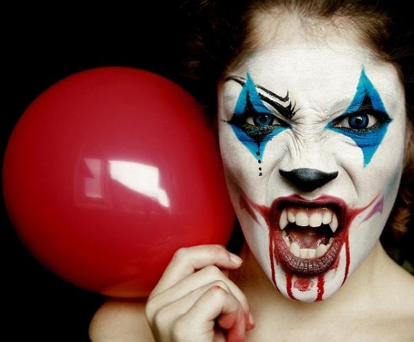 Halloween-Photography-02