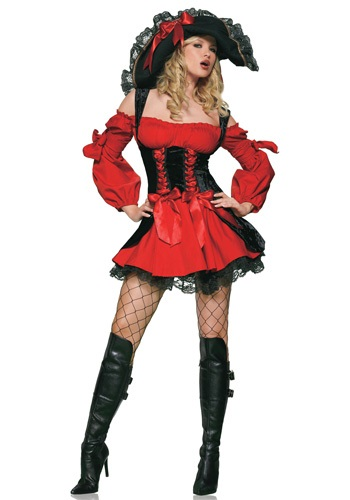 adult-sexy-vixen-pirate-costume