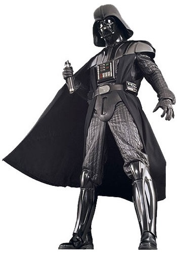 authentic-darth-vader-costume