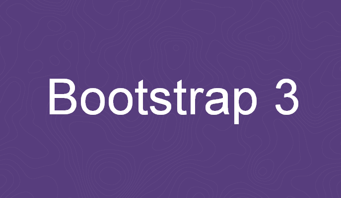 Download Bootstrap 3 docs