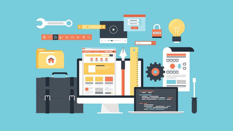 Web Designer – Deals