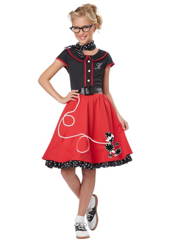 girls-red-50s-sweetheart-costume
