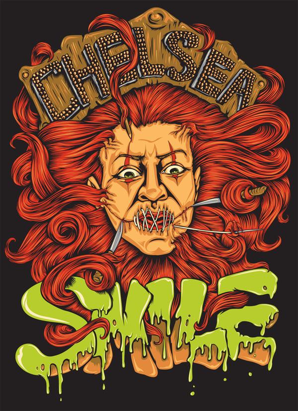 hairy-halloween-poster