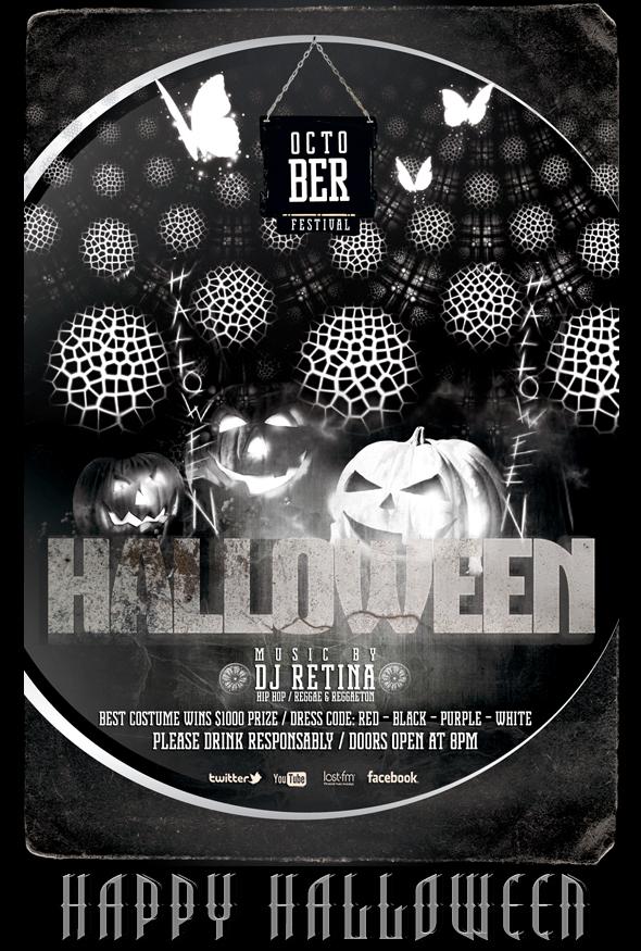 halloween-bash-flyer-psd
