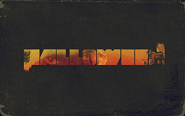 halloween-grunge-wallpaper