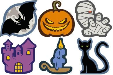halloween-icons-391