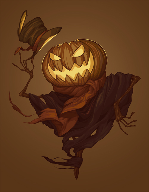 halloween-illustration2