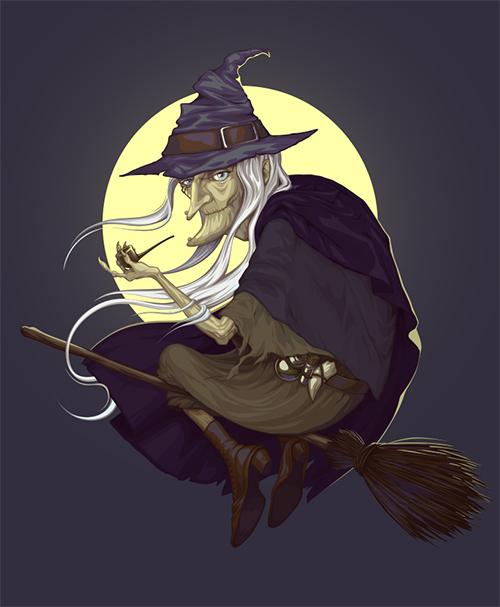 halloween-illustration3