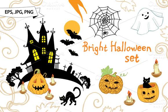 halloween-set-cover