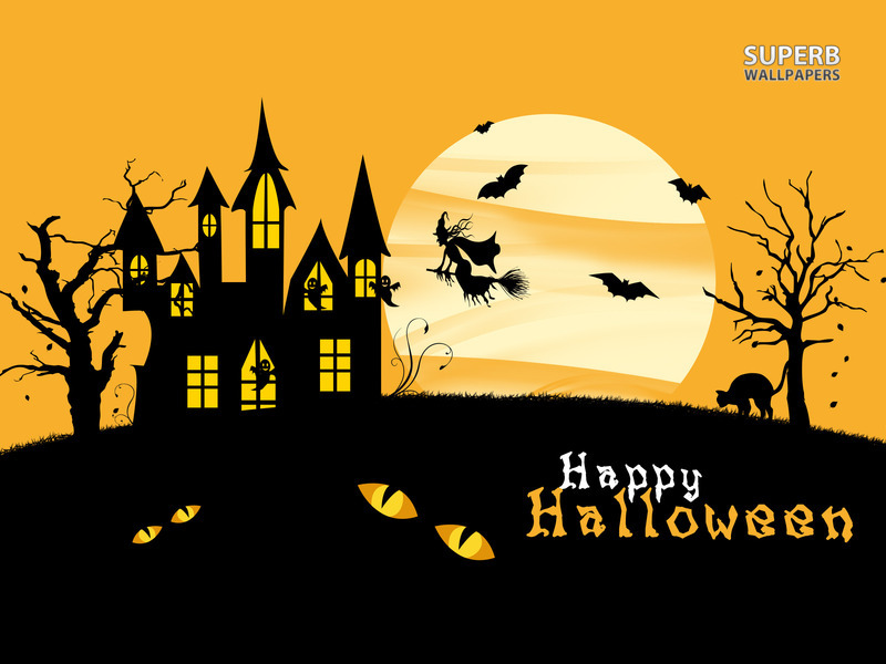 happy-halloween-owl-ghst-house-wallpaper