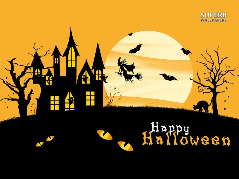 happy-halloween-owl-ghst-house-wallpaper