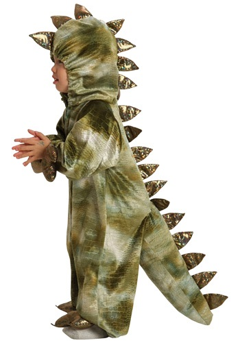 kids-dinosaur-costume
