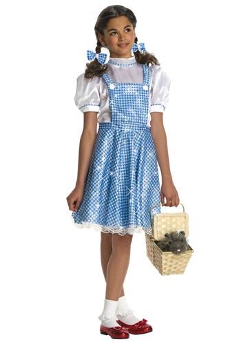 kids-sequin-dorothy-costume