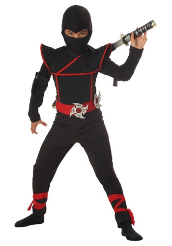 kids-stealth-ninja-costume
