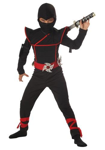 kids-stealth-ninja-costume