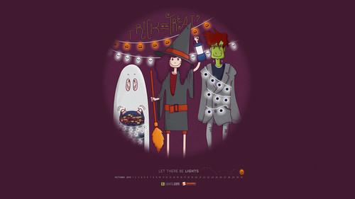 oct-13-a-very-bright-halloween-wallpaper