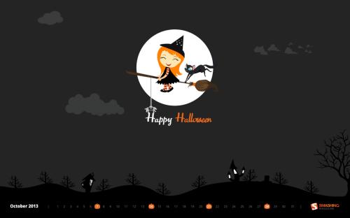 oct-13-happy-halloween-wallpaper