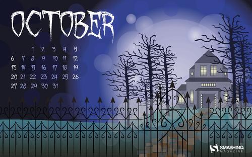 oct-13-misty-woods-halloween-wallpaper