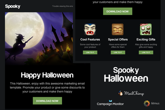 spooky-halloween-email-template