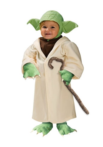 toddler-yoda-costume