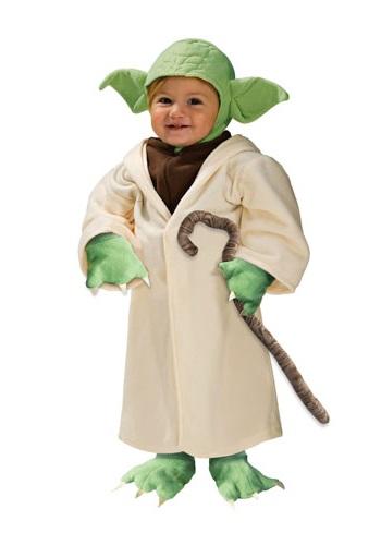 toddler-yoda-costume