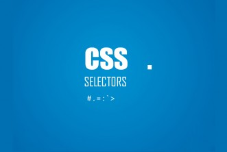 An in-depth Guide to CSS3 Selectors