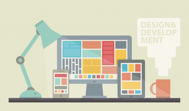 5 Must Have Design Features for Your Website in 2014