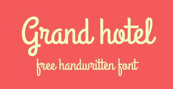 grand-hotel-retro-vintage-font