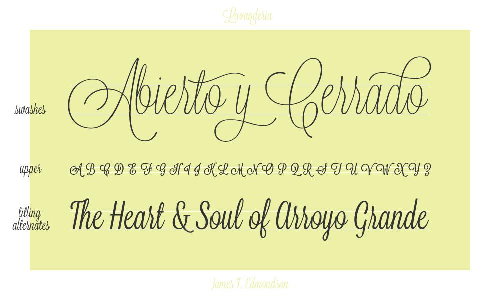 lavanderia-vintage-retro-font