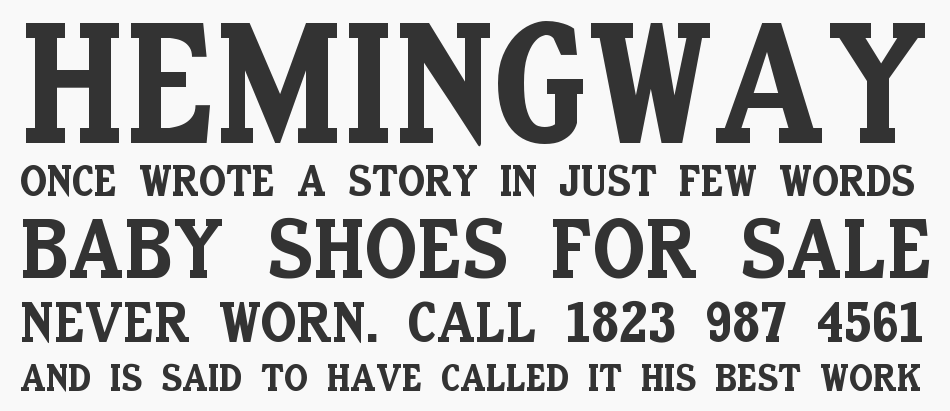 old-letterface-type-retro-vintage-font