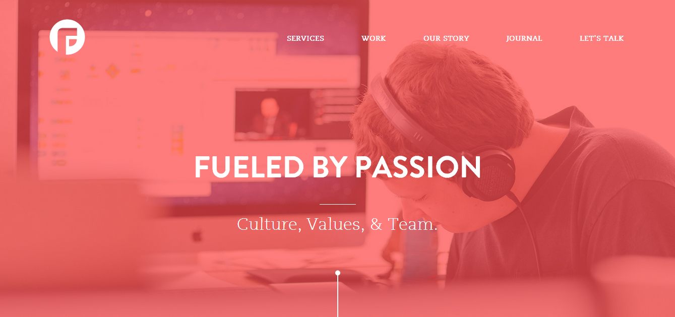 About Us Page Our Team Inspiration 15 Best Examples