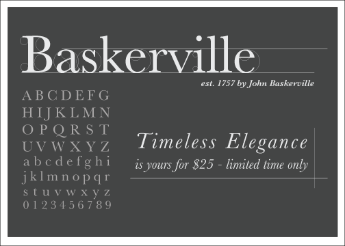 best-fonts-designers-baskerville