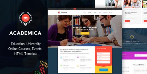 best online universities