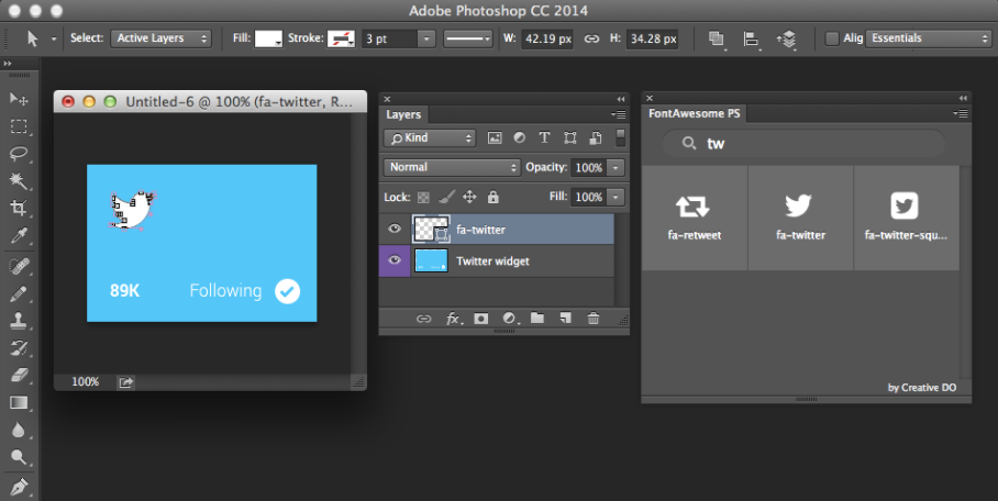 15+ Photoshop Plugins every designer must have - Web3Canvas