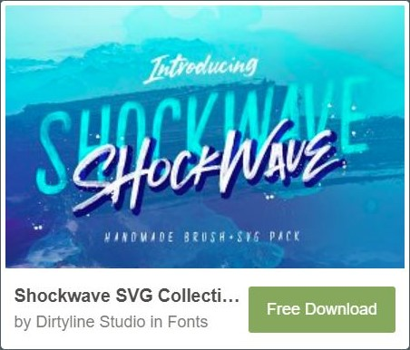 Shockwave Web3Canvas
