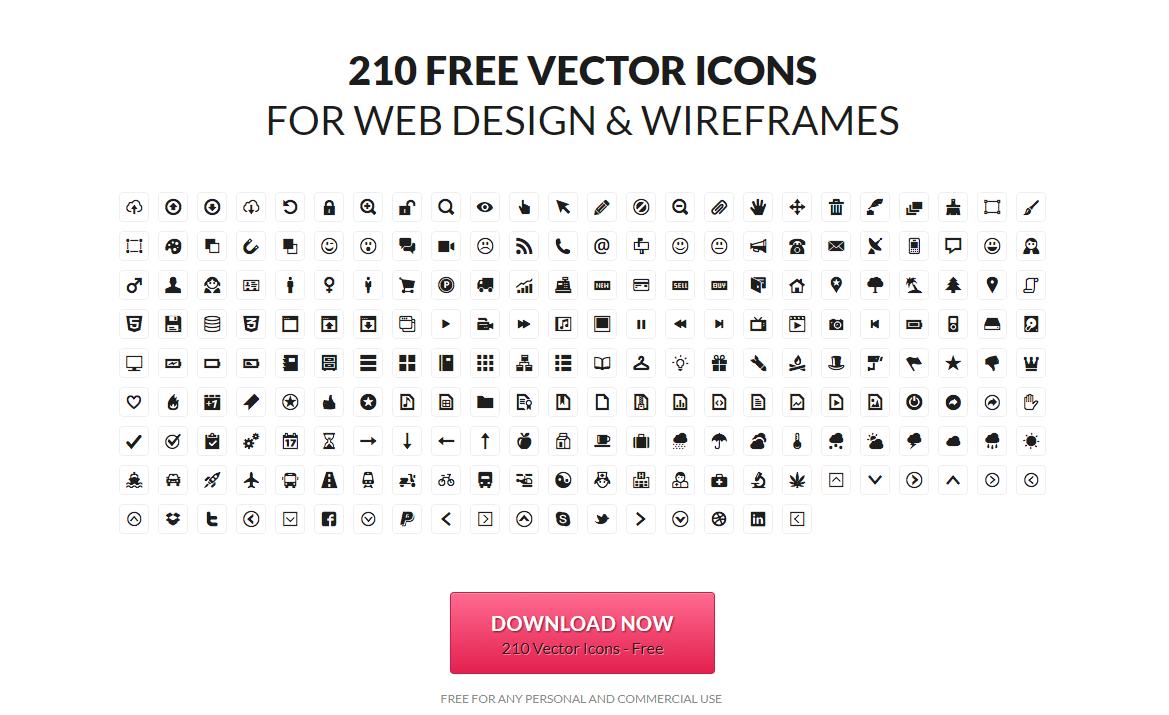 free vector download sites