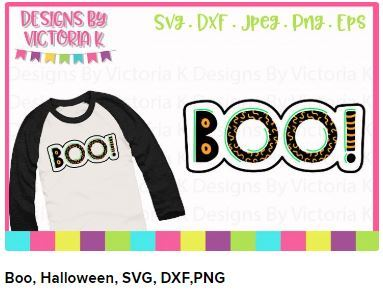 Boo,Haloween Web3Canvas